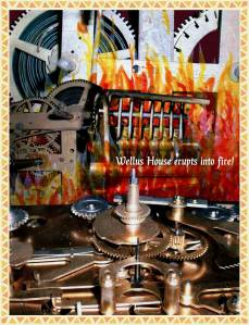18-wellus-house-set-on-fire-by-sikes-dying-of-spontanious-combustion-