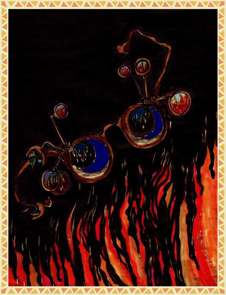 22 morlock fire 3-