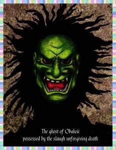 23-obakeii-ghost-slaugh-dead-