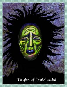 24-obakeii-ghost-healed---