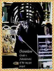 3-morlock-brownlow
