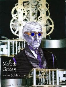 4-morlock-5-inventer-admin