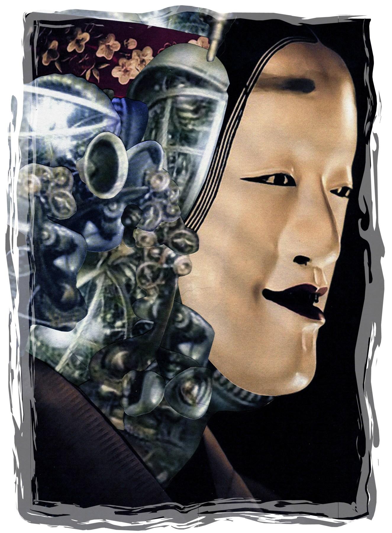 farenheit-2025-robot