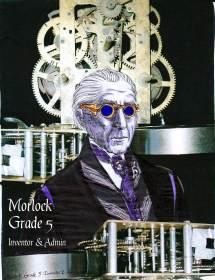 9-morlock-5-inventer-admin
