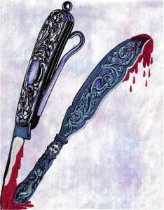 knives-bleeding