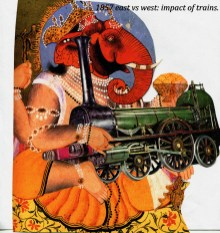 1857-impact-fear-of-trains--