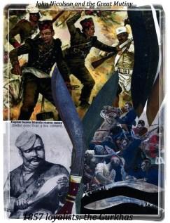 1857-loyalists-gurkhas-1--