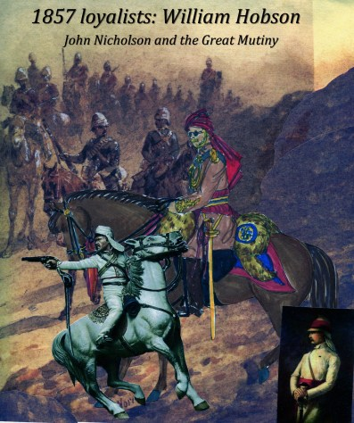 1857-loyalists-william-hobson-