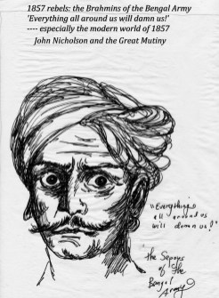 1857-rebels-brahmins-bengal-army-religious-causes--