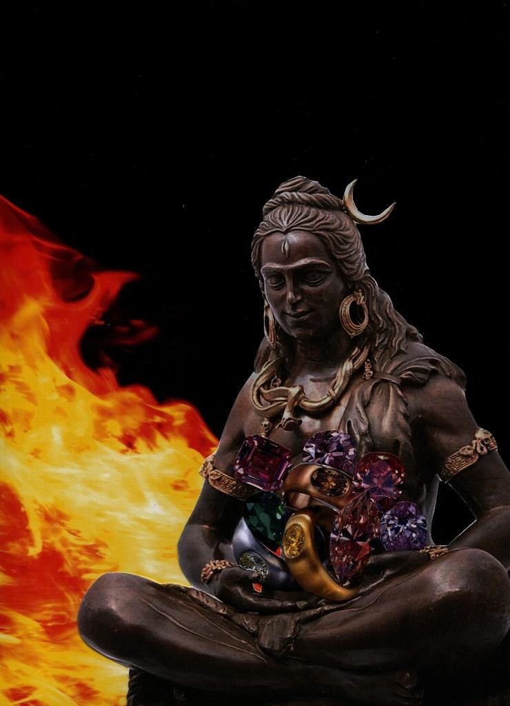 john-nicholson-of-india-the-great-mutiny-zendula-9