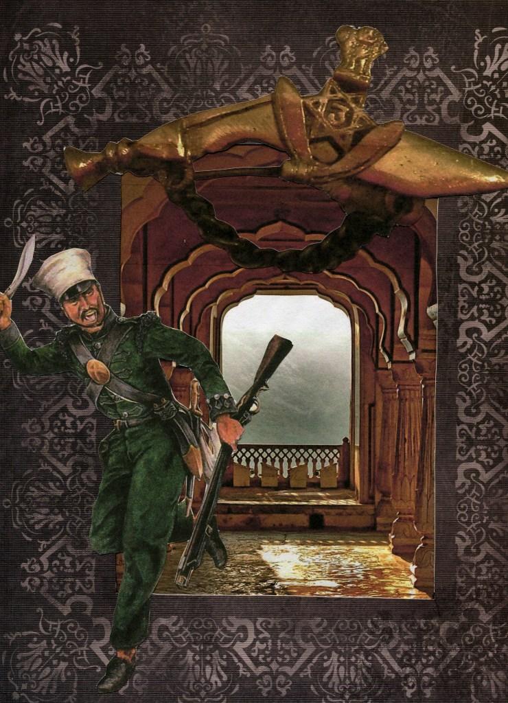john-nicholson-of-india-the-great-mutiny-zendula-36