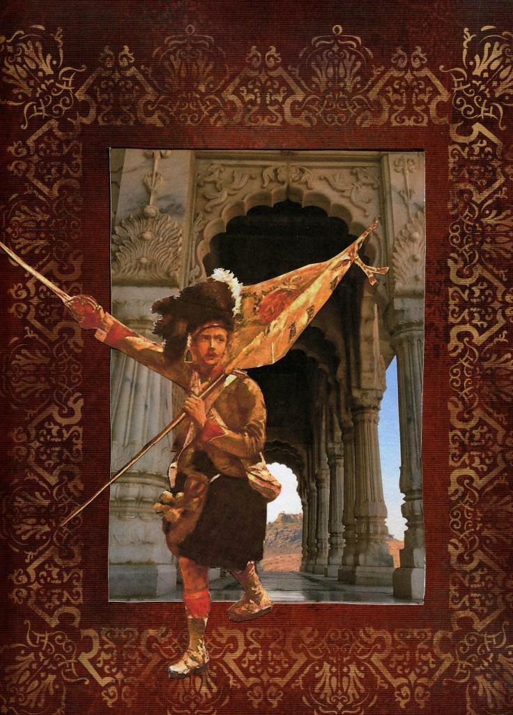john-nicholson-of-india-the-great-mutiny-zendula-47