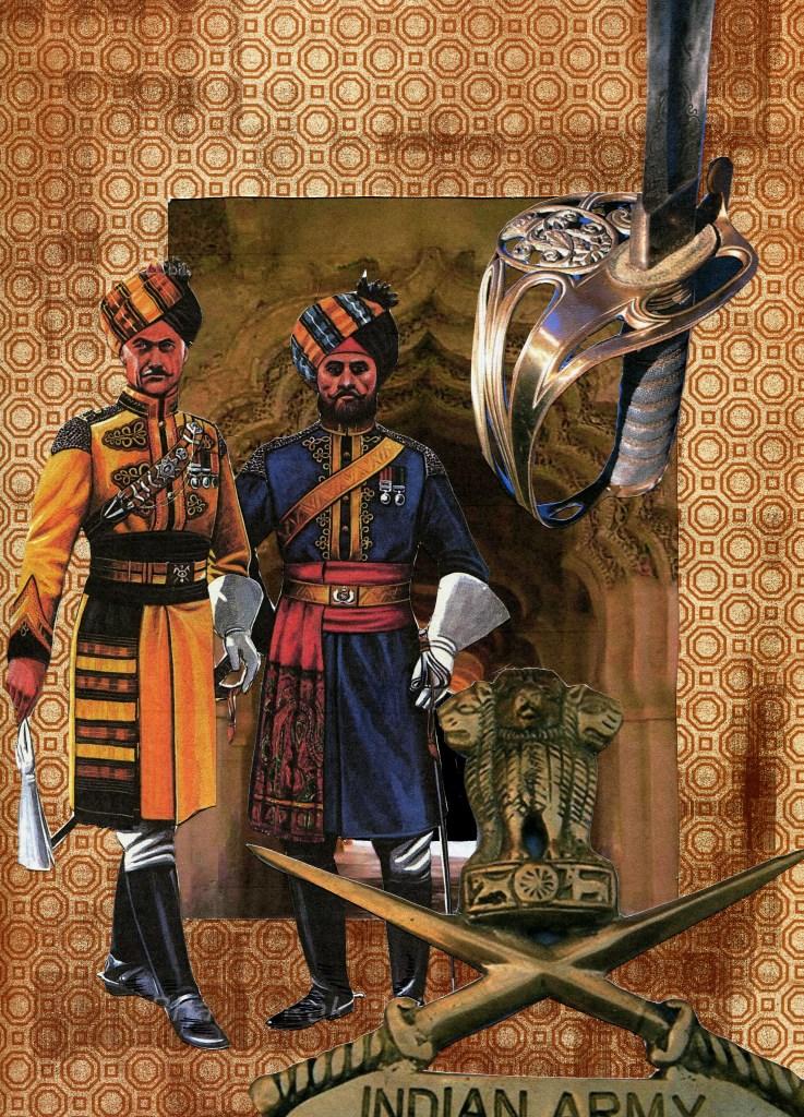john-nicholson-of-india-the-great-mutiny-zendula-60
