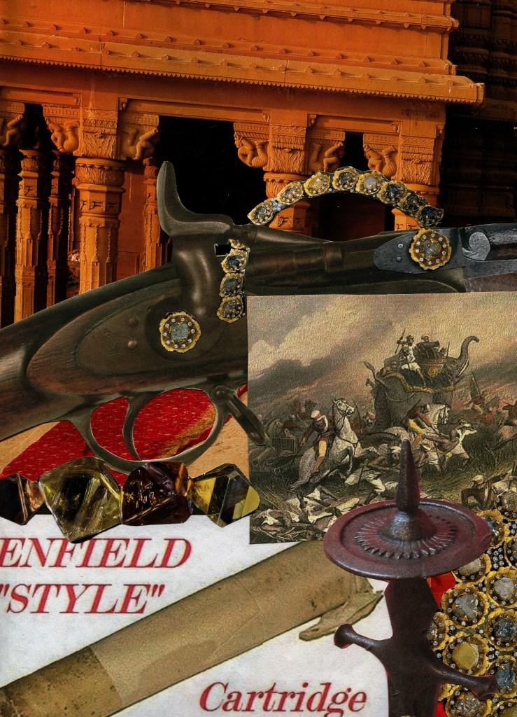 john-nicholson-of-india-the-great-mutiny-zendula-71