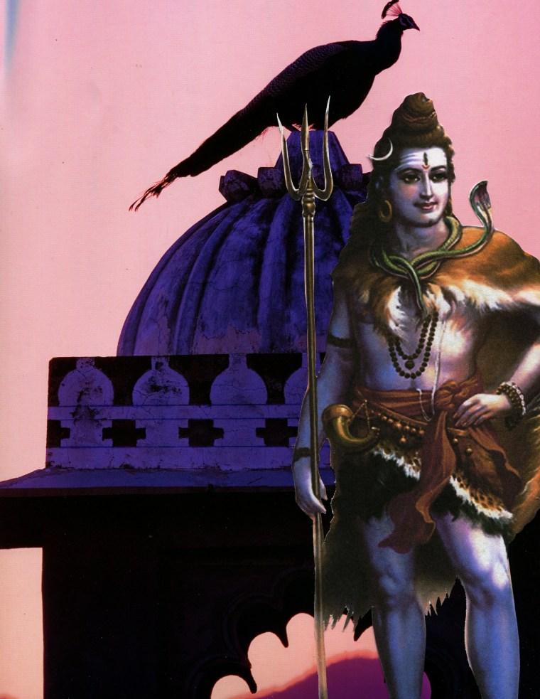 john-nicholson-of-india-the-great-mutiny-zendula-78