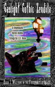 Gaslight-Gothic-Book-1b