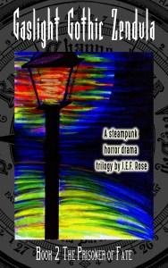 Gaslight-Gothic-Book-2b