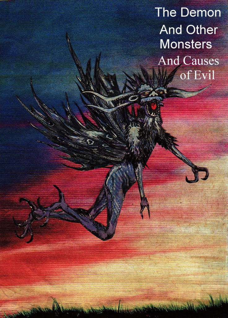 monster-1-title-page-monsters-zendula