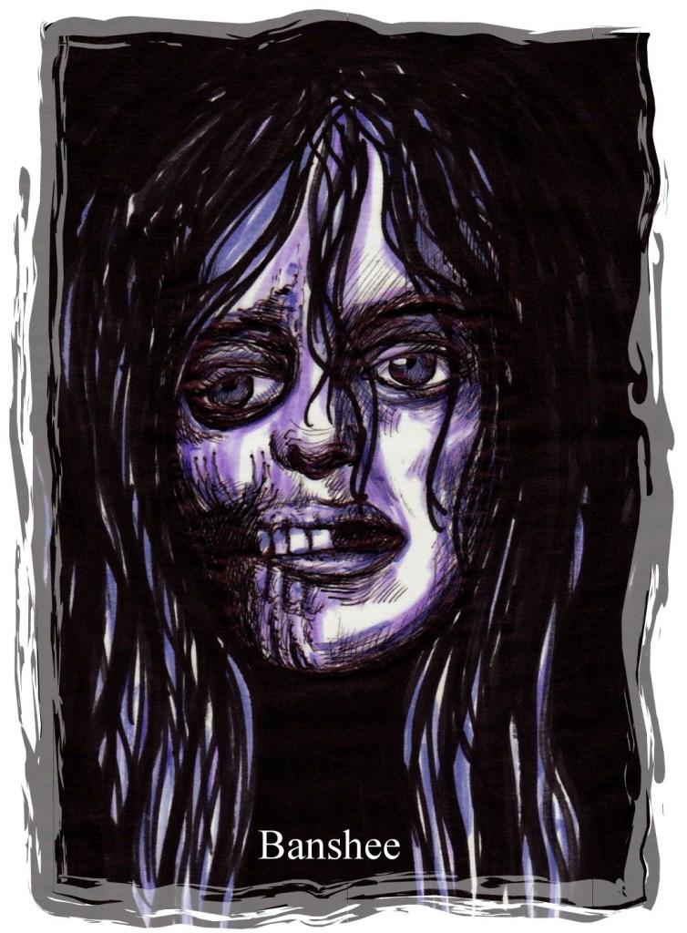 monster-banshee-zendula_1