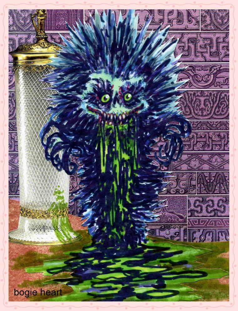 monster-bogie-heart-zendula
