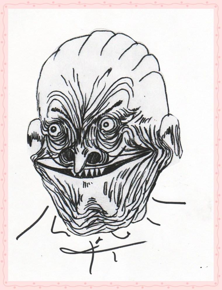 monster-gaslight-gothic-lir-zendula-11