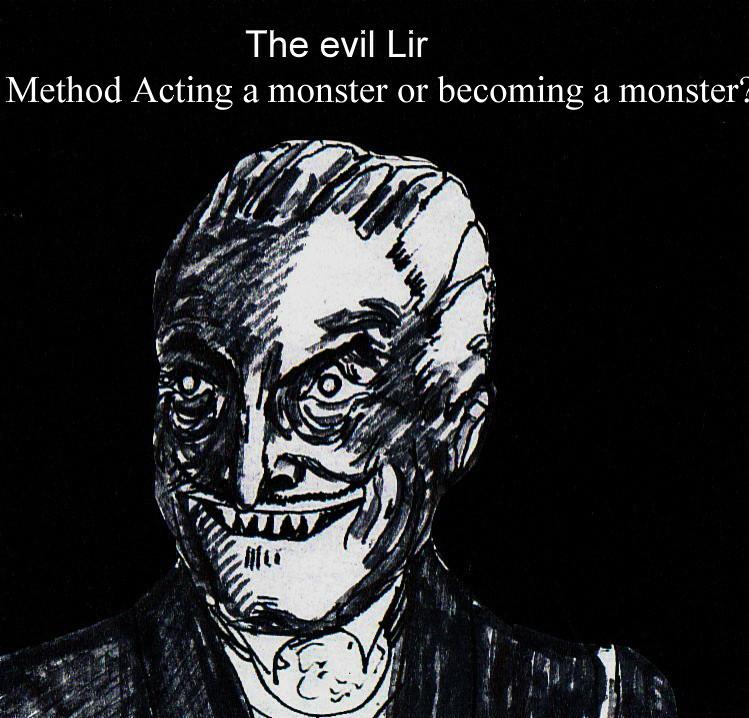 monster-gaslight-gothic-lir-zendula-7