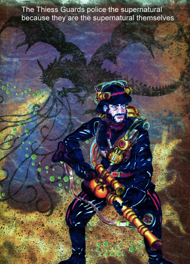 monster-gaslight-gothic-lir-zendula-15