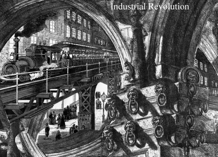 monster-industrial-revolution-zendula