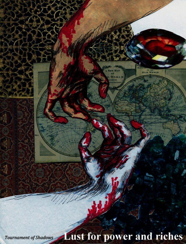 monster-lust-for-power-zendula