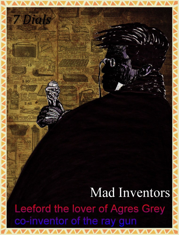 monster-mad-inventor-zendula