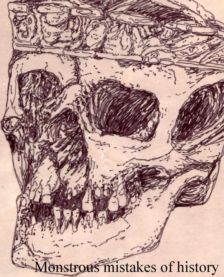 monster-mistakes-history-zendula