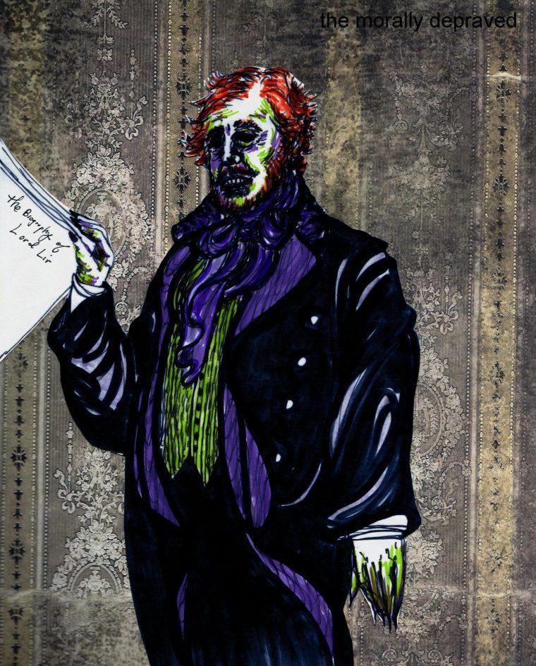 monster-morally-corrupt-monster-zendula