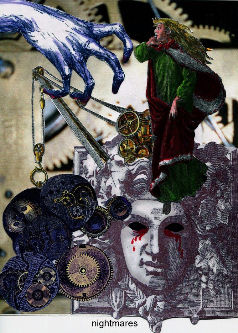 monster-nightmare-3-zendula