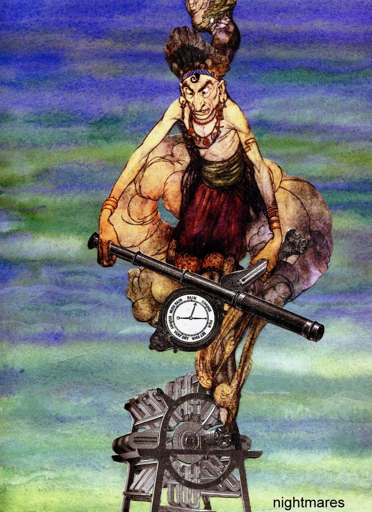 monster-nightmare-6-zendula