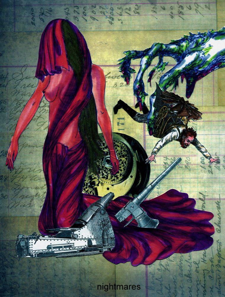 monster-nightmare-femme-fatal-zendula