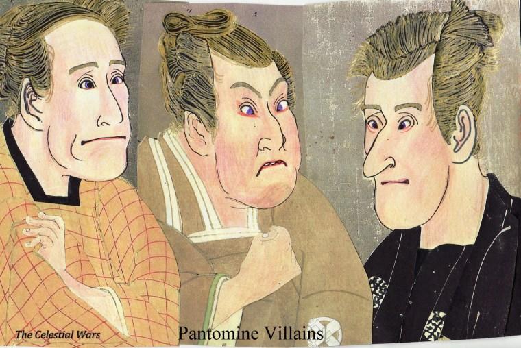 monster-pantomine-villains-zendula