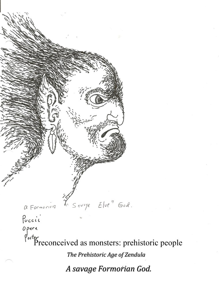 monster-preconceived-as-monsters-prehistoric-people-zendula