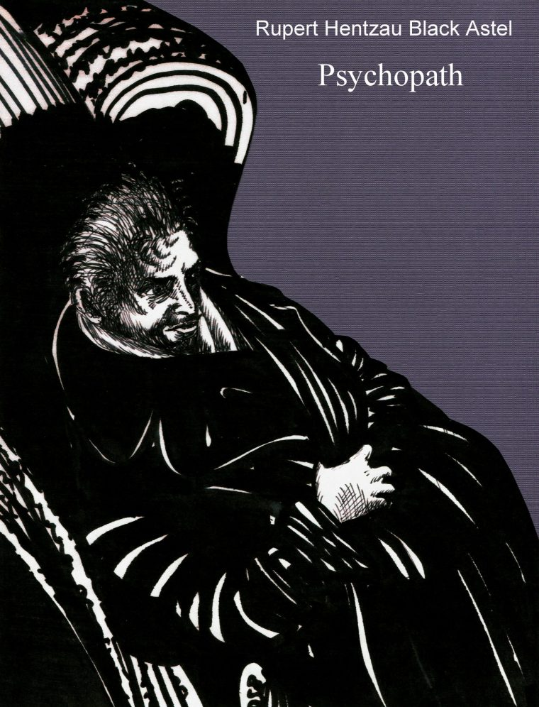 monster-psychopath-zendula