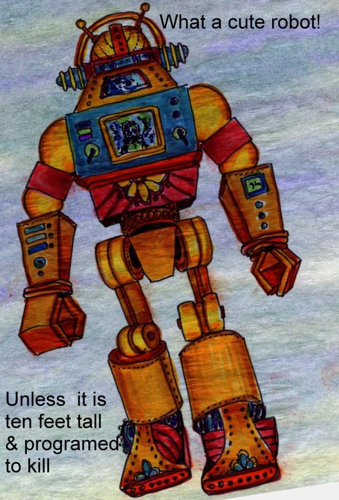 monster-robot-zendula-3