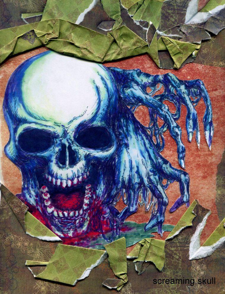 monster-screaming-skull-zendula