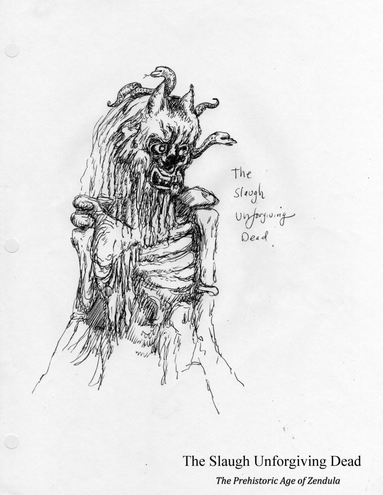 monster-slaugh-unforgiving-dead-zendula