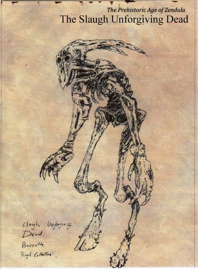 monster-slaugh-unforgiving-dead-zendula_1