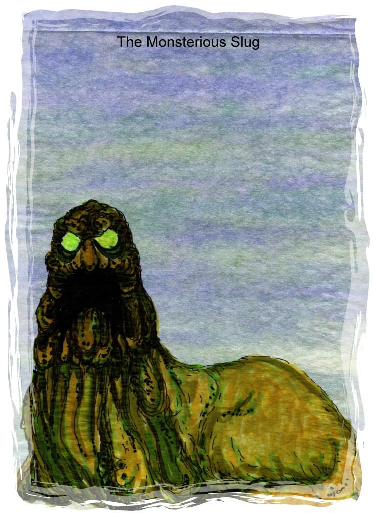 monster-slug-zendula-4