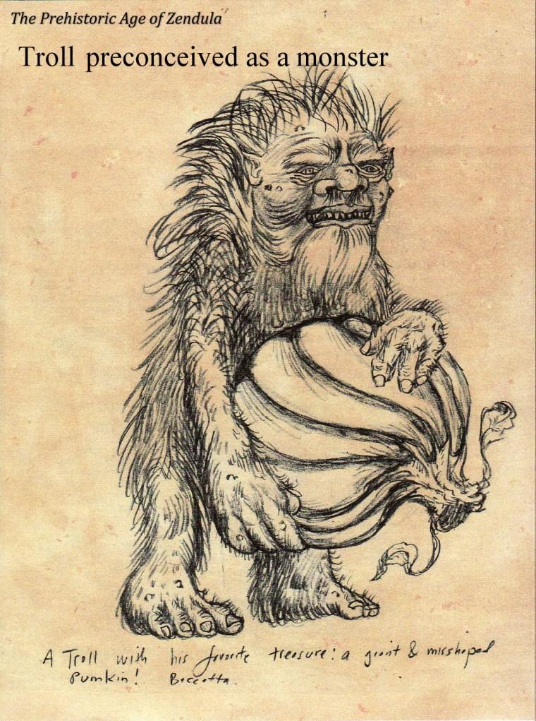 monster-troll-zendula