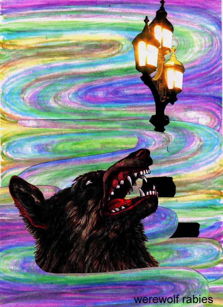 monster-werewolf-rabies-zendula