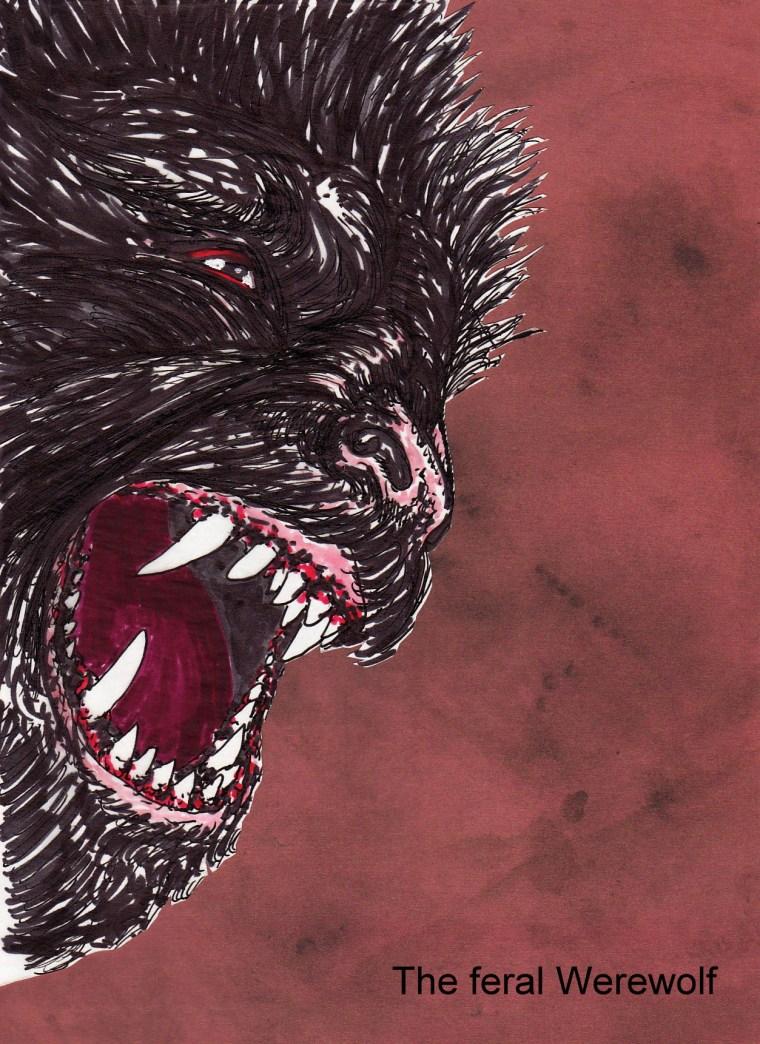 monster-werewolf-zendula_1