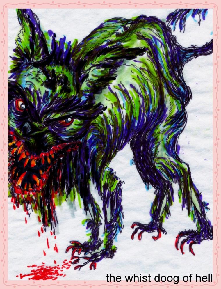 monster-whist-doog-of-hell-zendula