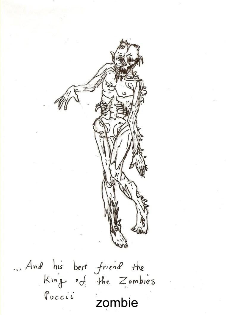 monster-zombie-zendula
