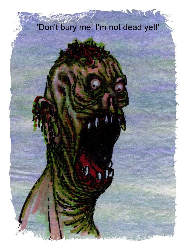 monster-zombie-zendula_1