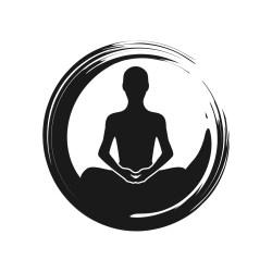 Zen Yoga Meditation
